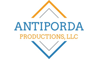 Antiporda Productions,  LLC image