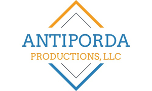 Antiporda Productions,  LLC primary image