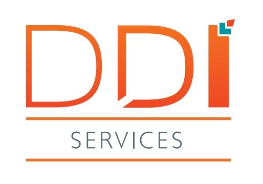 DDi Services  primary image