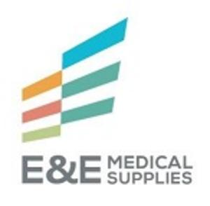 E&E Medical Supplies Inc primary image