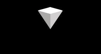 Frakton primary image