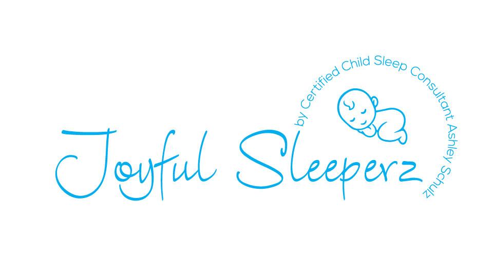Joyful Sleeperz image