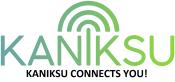 Kaniksu, LLC image