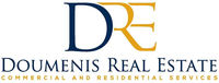Doumenis Real Estate, LLC image