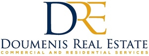 Doumenis Real Estate, LLC primary image