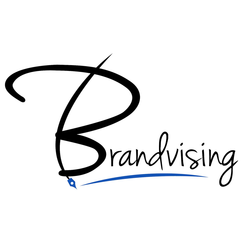 Brandvising image