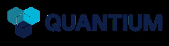 Quantium Technology image