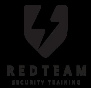 RedTeam Security Training primary image
