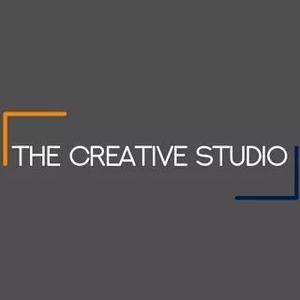 The Creative Studio Melbourne primary image