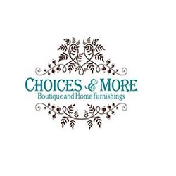 Choices & More image