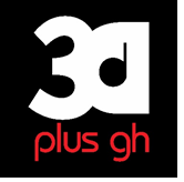 3D PLUS GH CO. LTD primary image