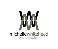 Michelle Whitehead Photography image