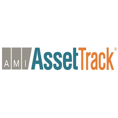 Asset Management International primary image