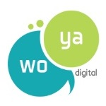 Woya Digital image
