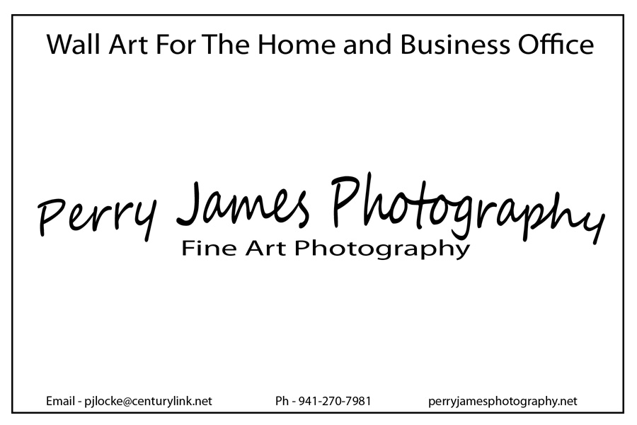 Perry James Photography image