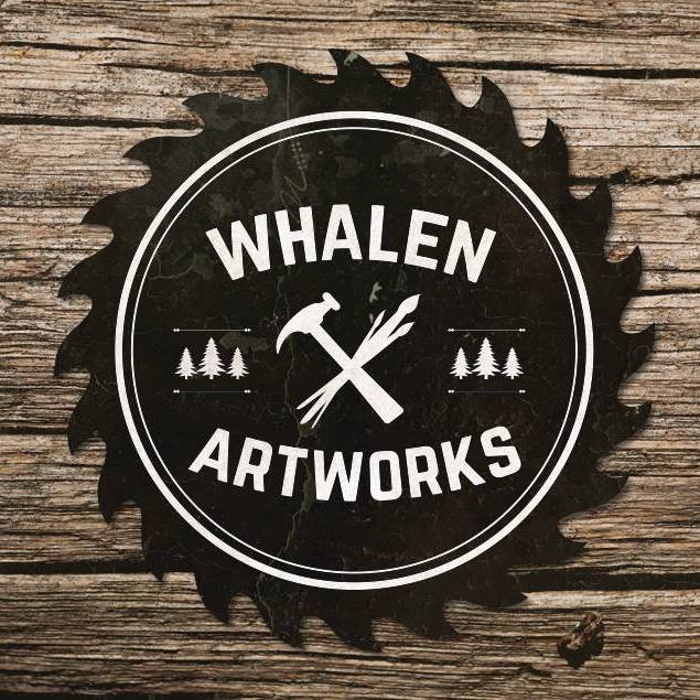 Whalen Artworks primary image