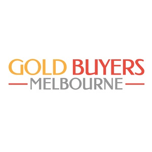 Gold Buyers Melbourne image