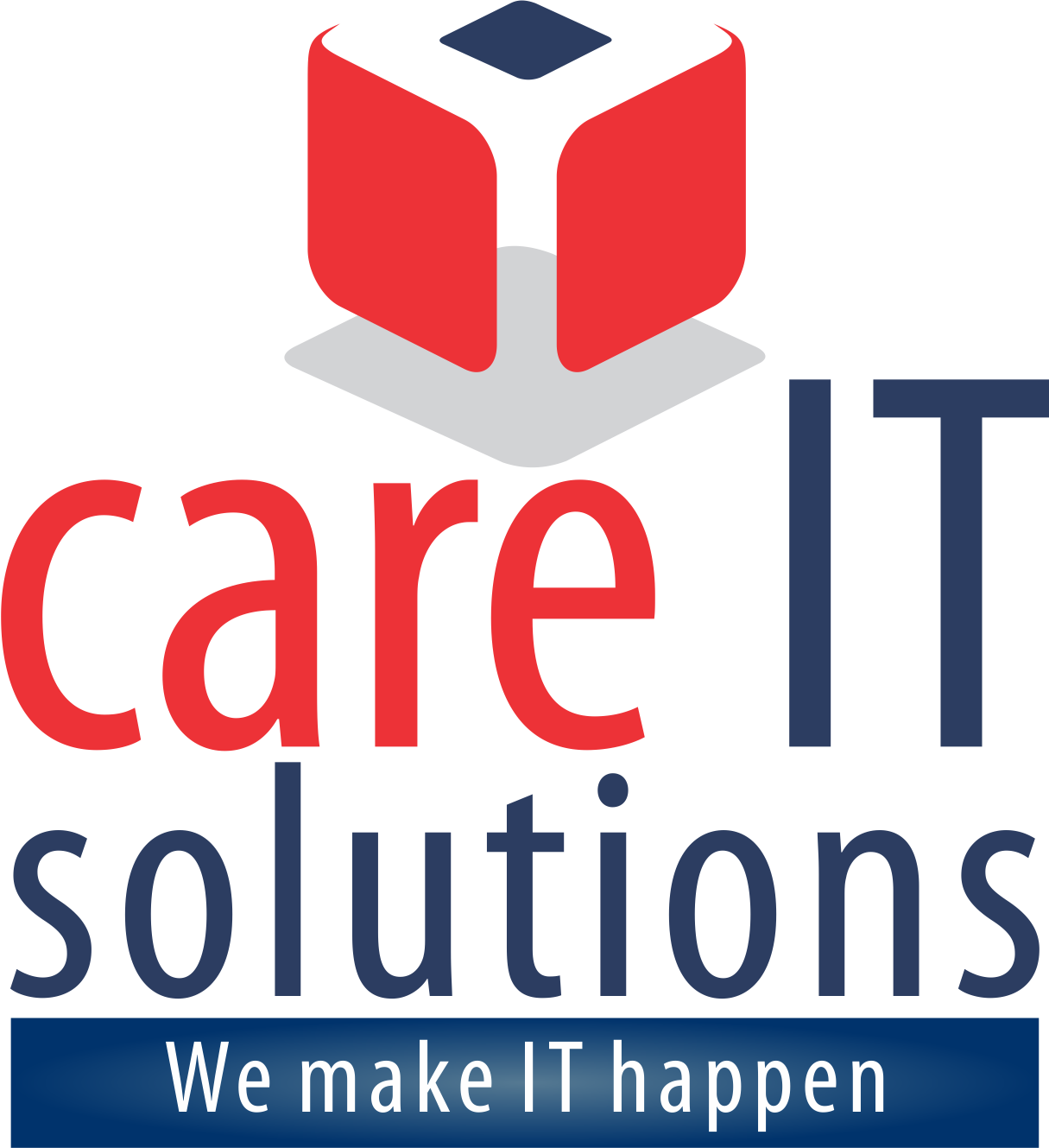 Care ITSolutions primary image