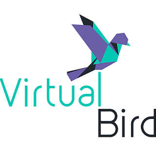 Virtual Bird primary image