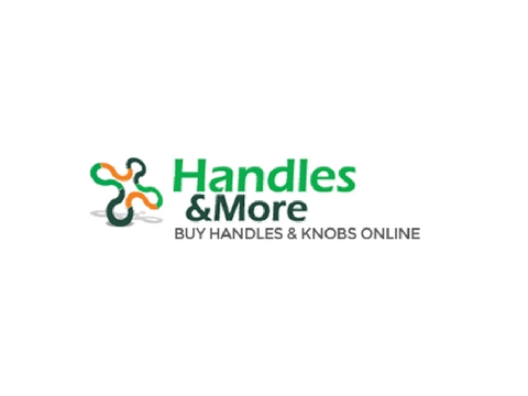 Handles and More image