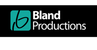 Bland Productions, LLC image