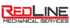 Red Line Mechanical Services image