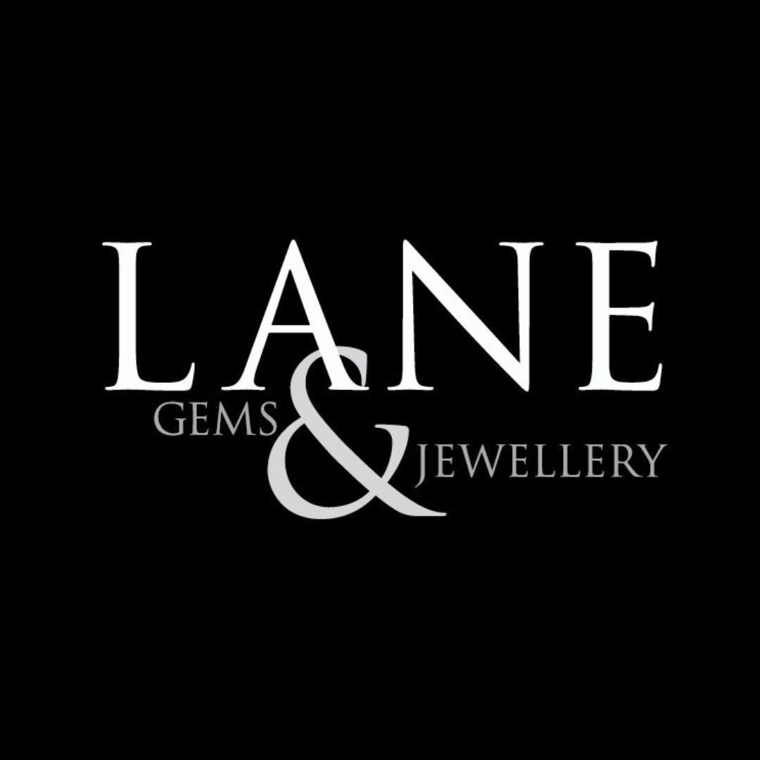 Lane Gems & Jewellery image