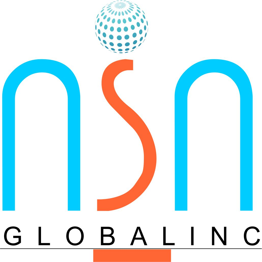 NsN Global Inc image