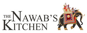 The Nawab's Kitchen primary image