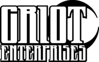 Griot Enterprises image