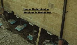 mrreblockingmelbourne image