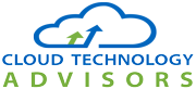 Cloud Technology Advisors, LLC primary image