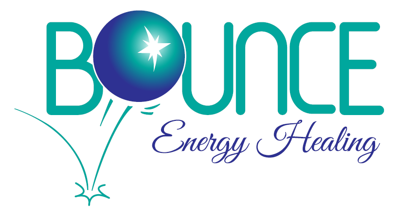 Bounce Energy Healing LLC image