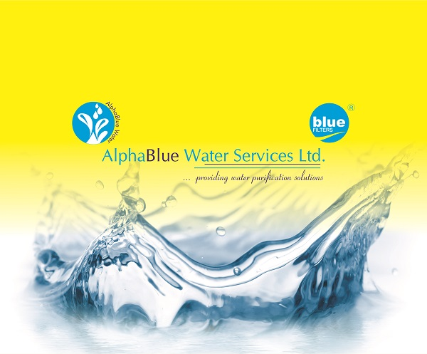 ALPHABLUE WATER SERVICES LIMITED image