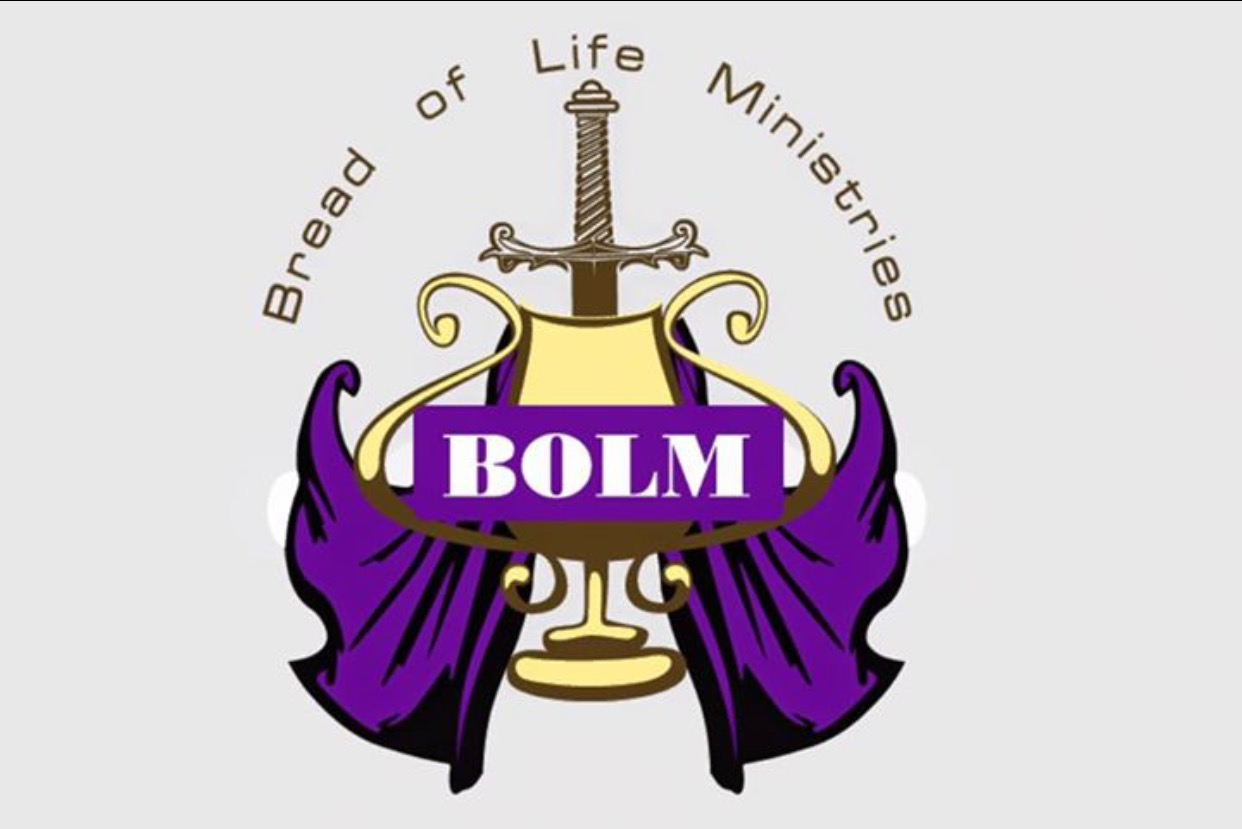 Bread of Life International Ministries primary image