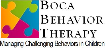 Boca Behavior Therapy, LLC image