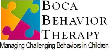 Boca Behavior Therapy, LLC primary image