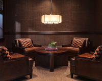 The Cigar Lounge image