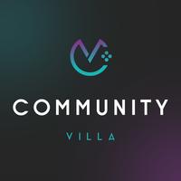 Community Villa LTD image