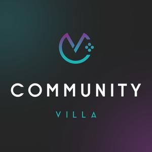 Community Villa primary image