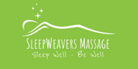Hampton Holistic Center d.b.a SleepWeavers Massage image
