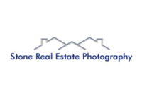 Stone Real Estate Photography image