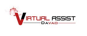 Virtual Assist Davao image
