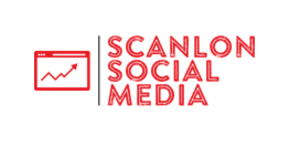 Scanlon Social Media  primary image