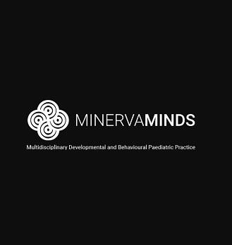MINERVAMINDS primary image