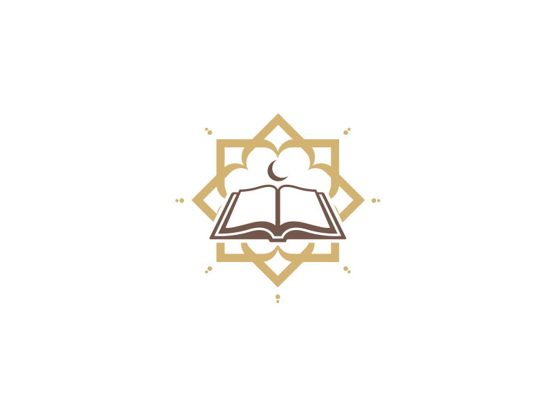 Riyad Al Quran image