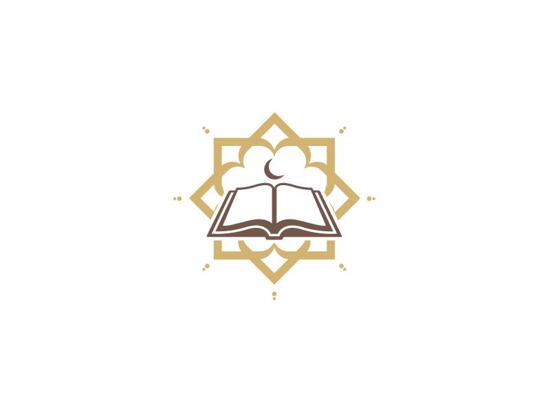 Riyad Al Quran primary image