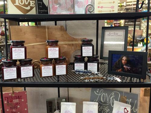 Lana Lane Gourmet Goods image