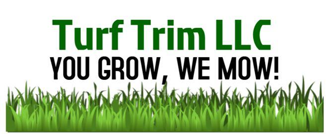 Turf Trim LLC image