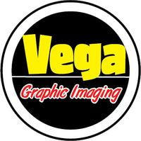 VEGA GRAPHIC IMAGING image
